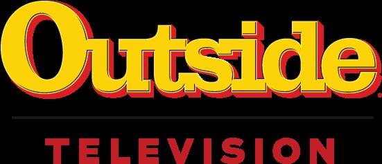 OTV_Logo_black.png