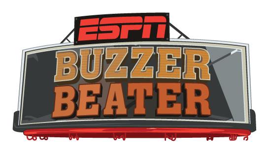 ESPN_Image_Buzzer_Beater.png