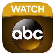 watchABC.jpg