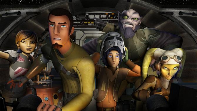star-wars-rebels-disney-xd