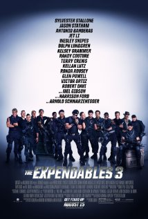 expendables3-onfpbvod