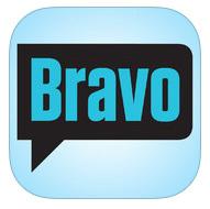 bravo-tve-app