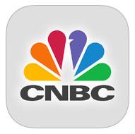 cnbc-app