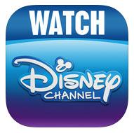 watch-disney