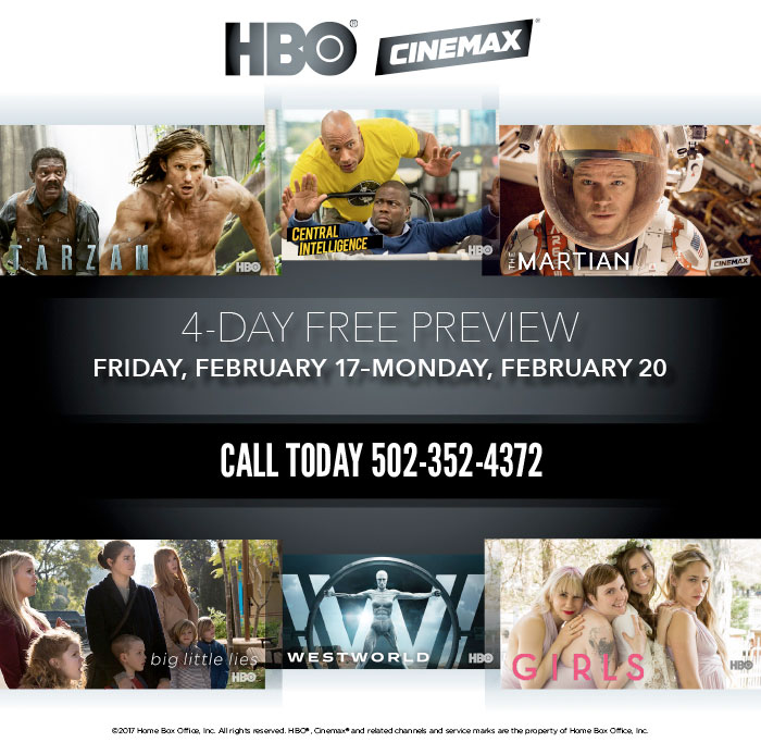 hbo-freeview