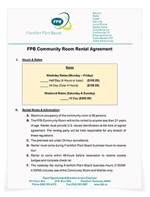 Community-Room-Agreement-1.jpg