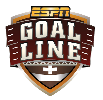 ESPN_Image_Goal_Line.png