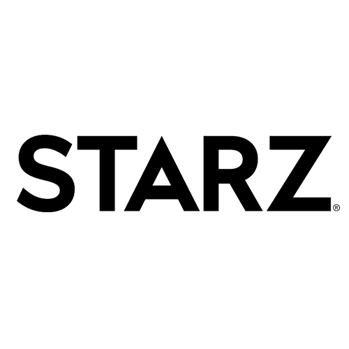 starz.png