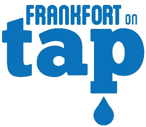Frankfort On Tap