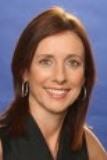 Susie Ostrander Mortgage Consultant HomeStreet Bank NMLS ID # 583070