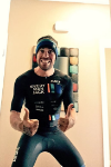 Paul Duncan is a USAT Certified triathlon coach. He enjoys burritos and physical activity. Follow him on twitter @paulduncanjr