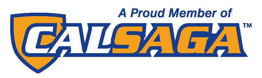 CALSAGA-logo-member.jpg