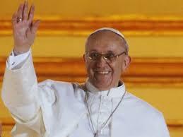 Pope Francis 1.jpeg