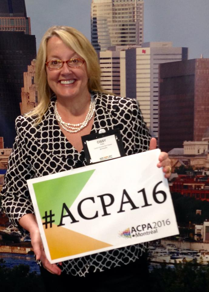 ACPA Cissy Photo.jpg