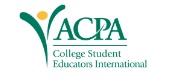 ACPA_Logo.jpg