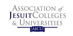 AJCU_Logo.jpg