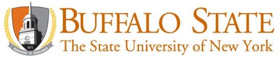 Buffalo State University_Logo.jpg