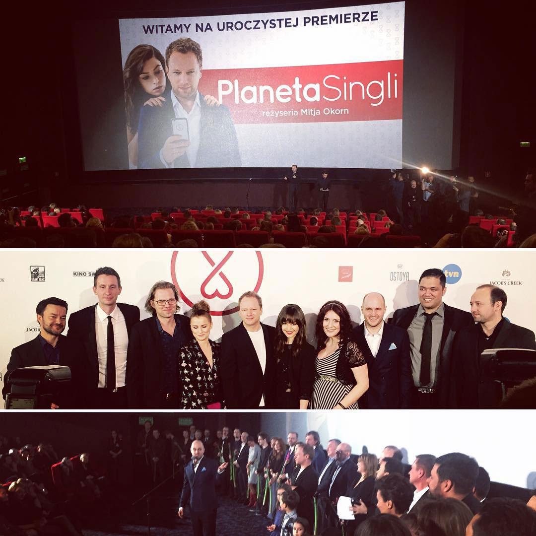 planet-single-premier.jpg