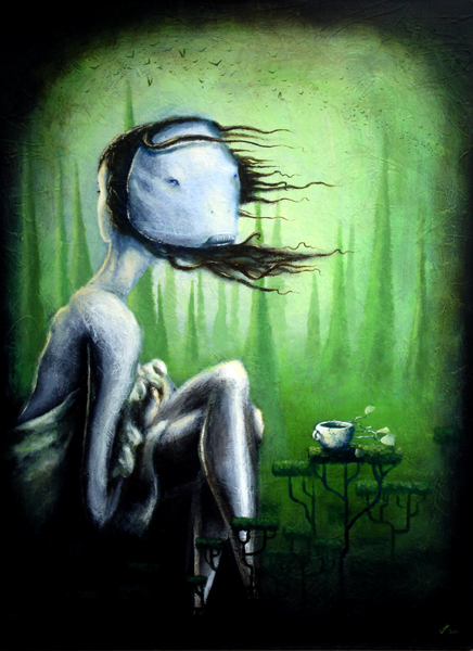 ella elsewhere, acrylic on canvas, 36x48.jpg