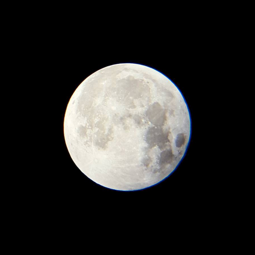 Krutchh_moon.jpg