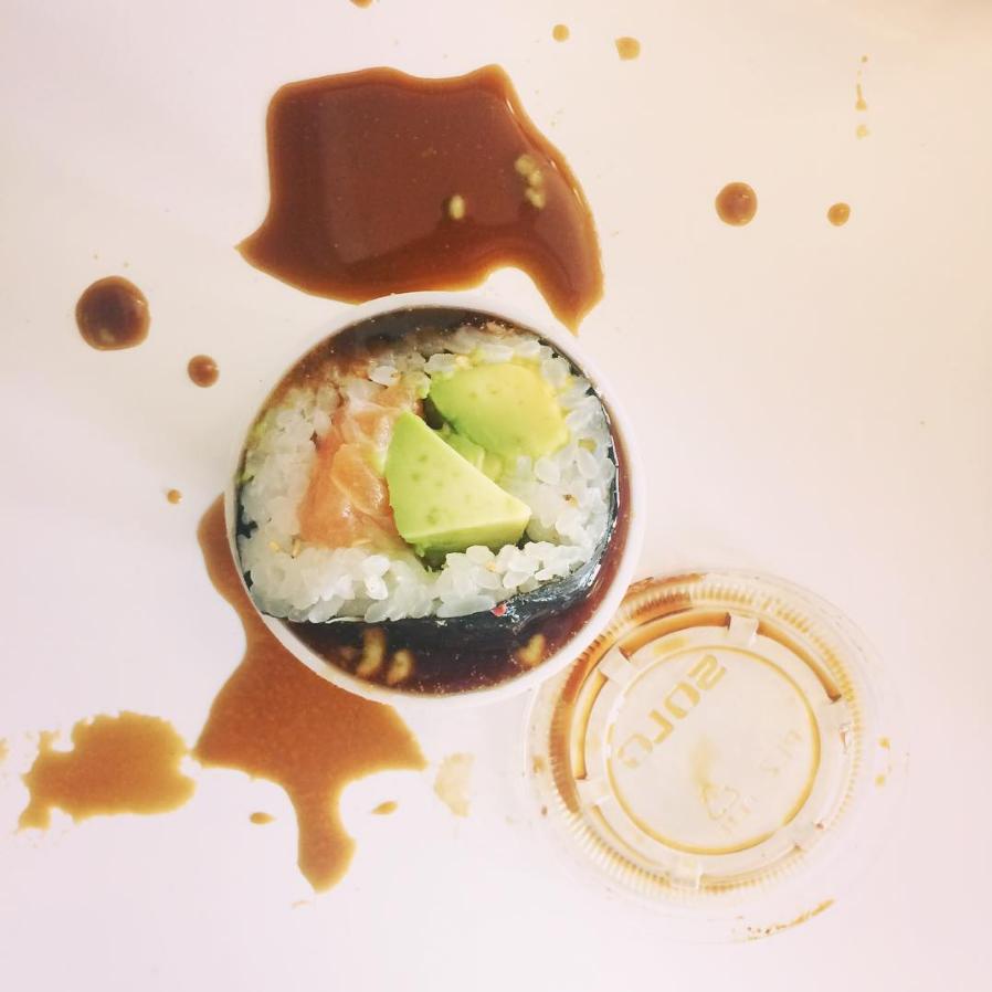 Krutchh_Sushi.png