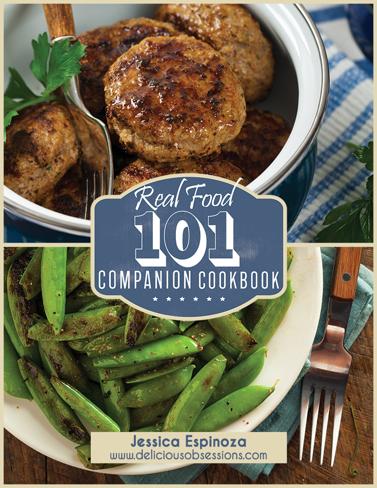 RF101-Companion-Cookbook-Cover-Web.png