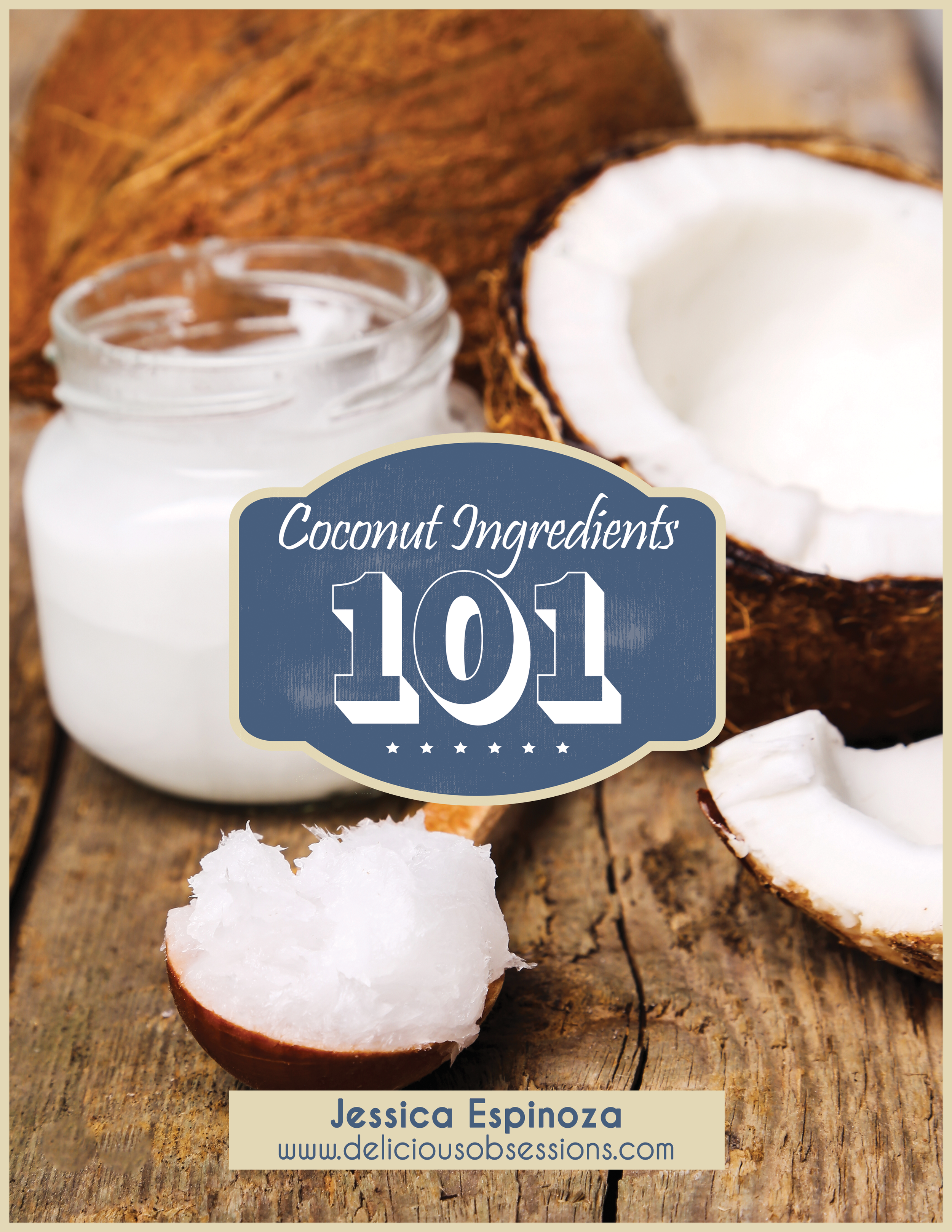 coconut-ingredients101-cover-image.png