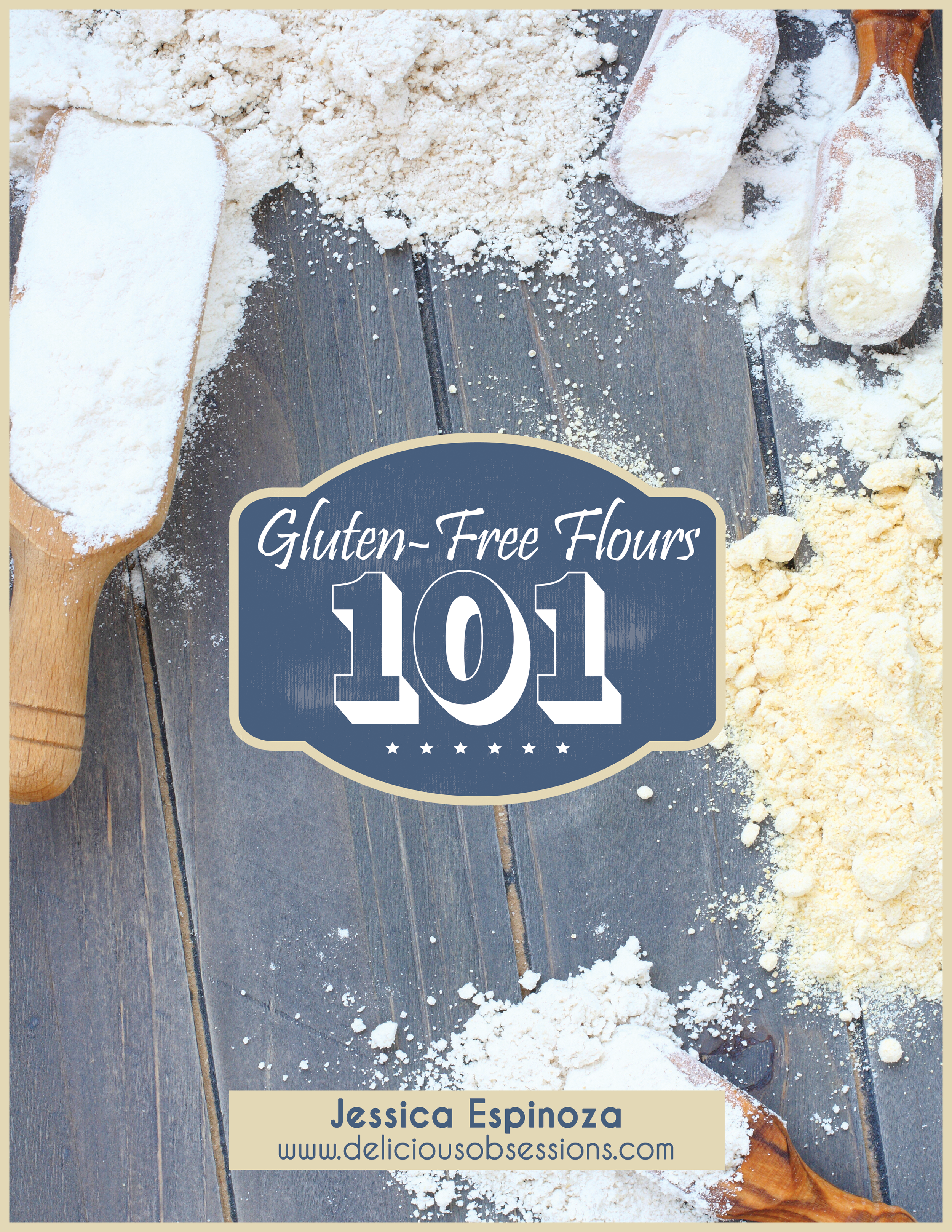 gluten-free-flours-101-cover-image.png