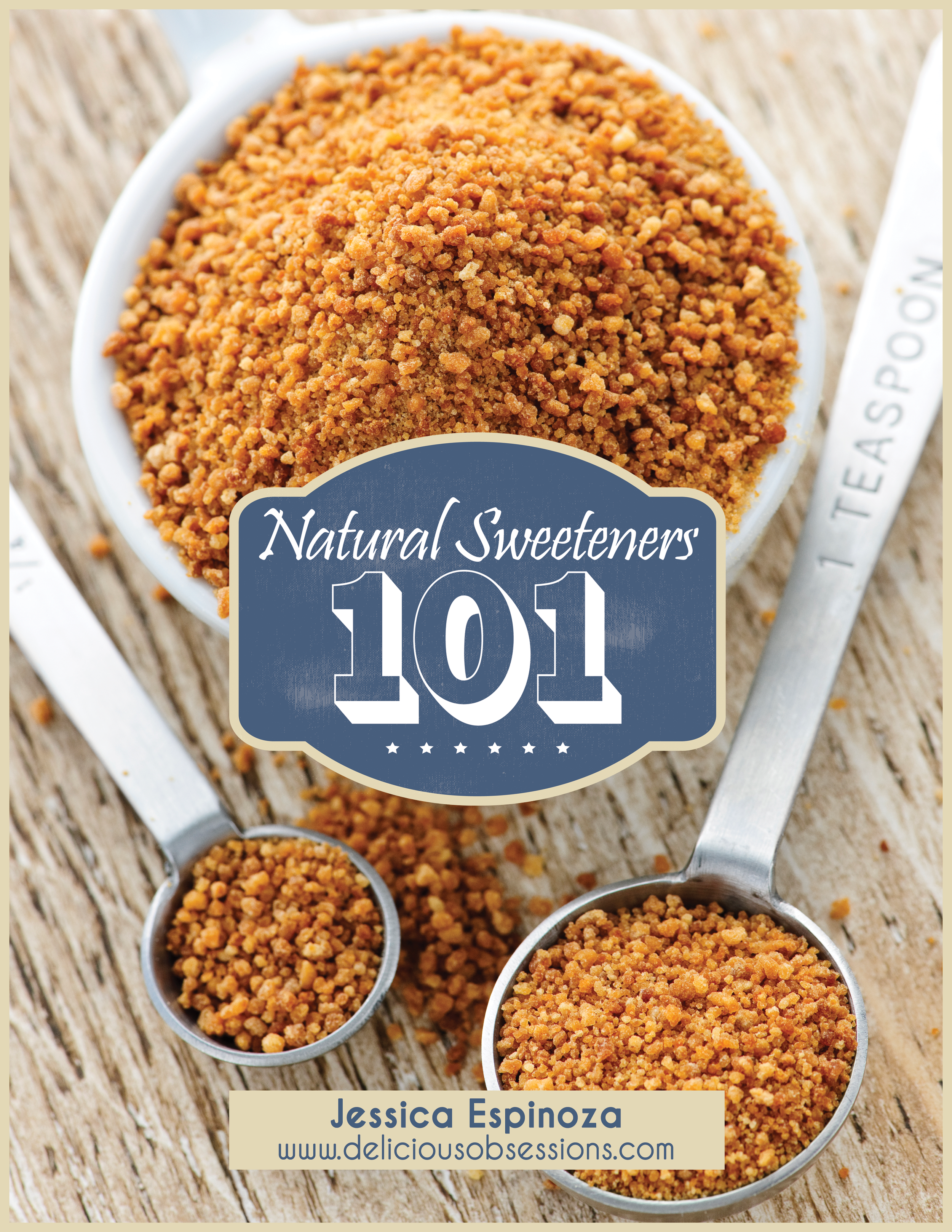 natural-sweeteners-101-cover-image.png
