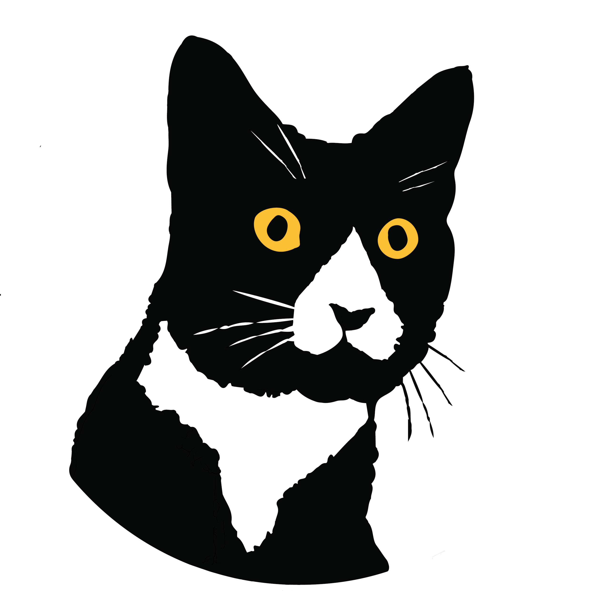 full-color-cat-logo-no-text-on-circle.png