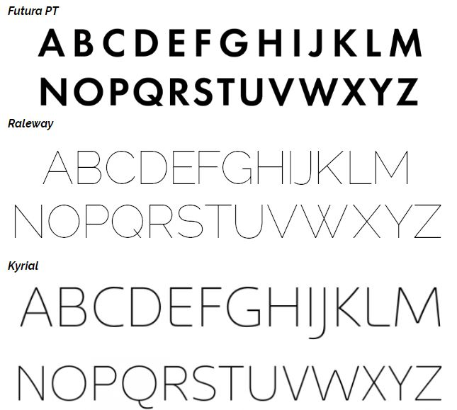 mobius theory typefaces used in branding.JPG