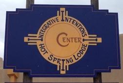 Integrative Intentions.jpg
