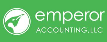 emporer_logo.jpg