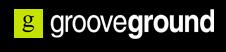 grooveground_logo.jpg