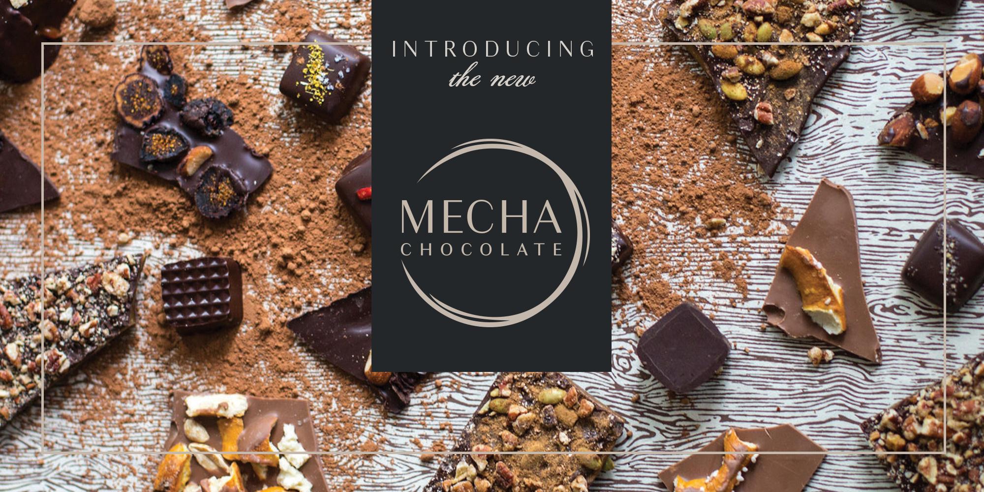 mecha_new-brand.png