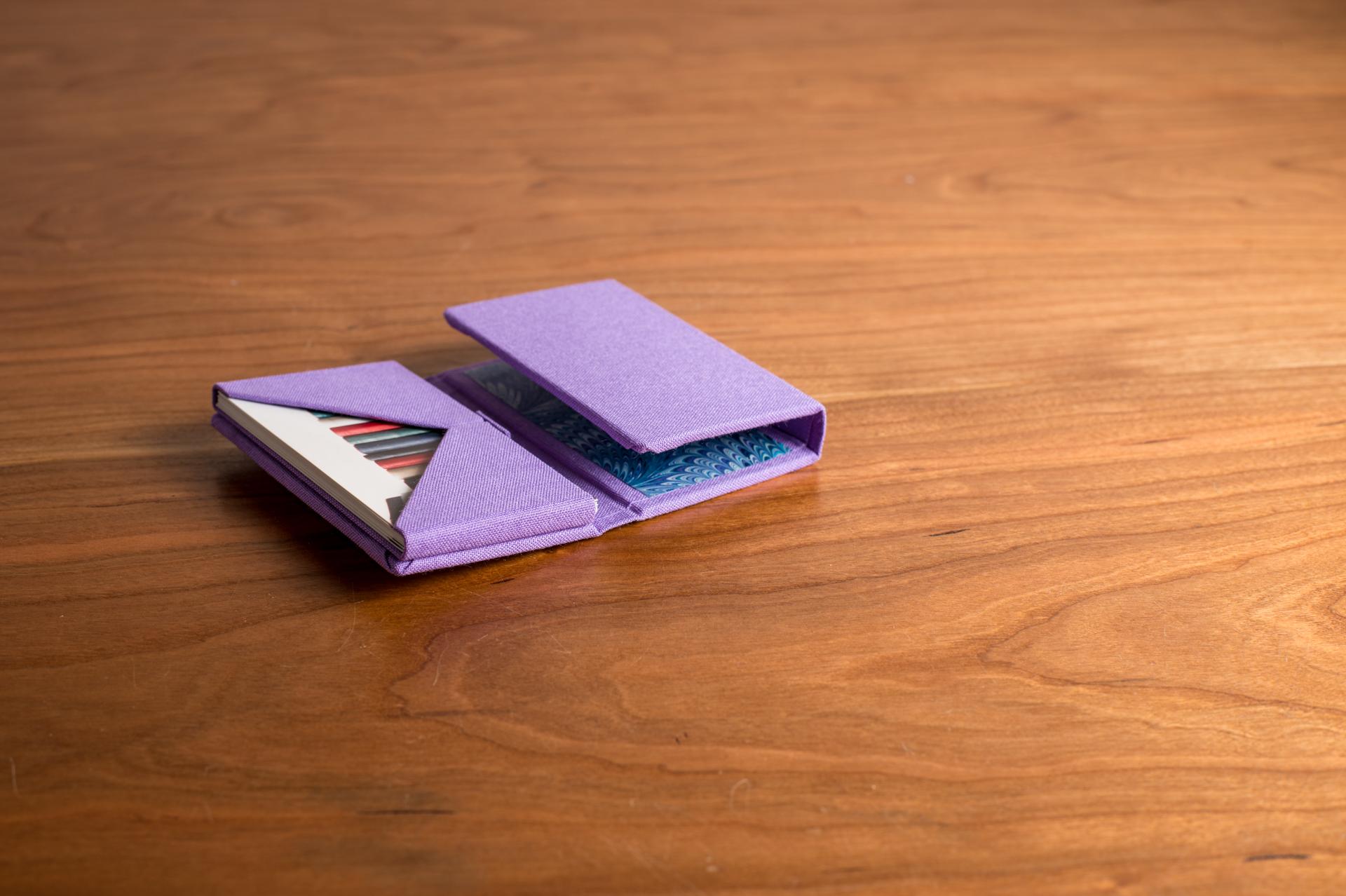 Card Holder (3 of 5).jpg