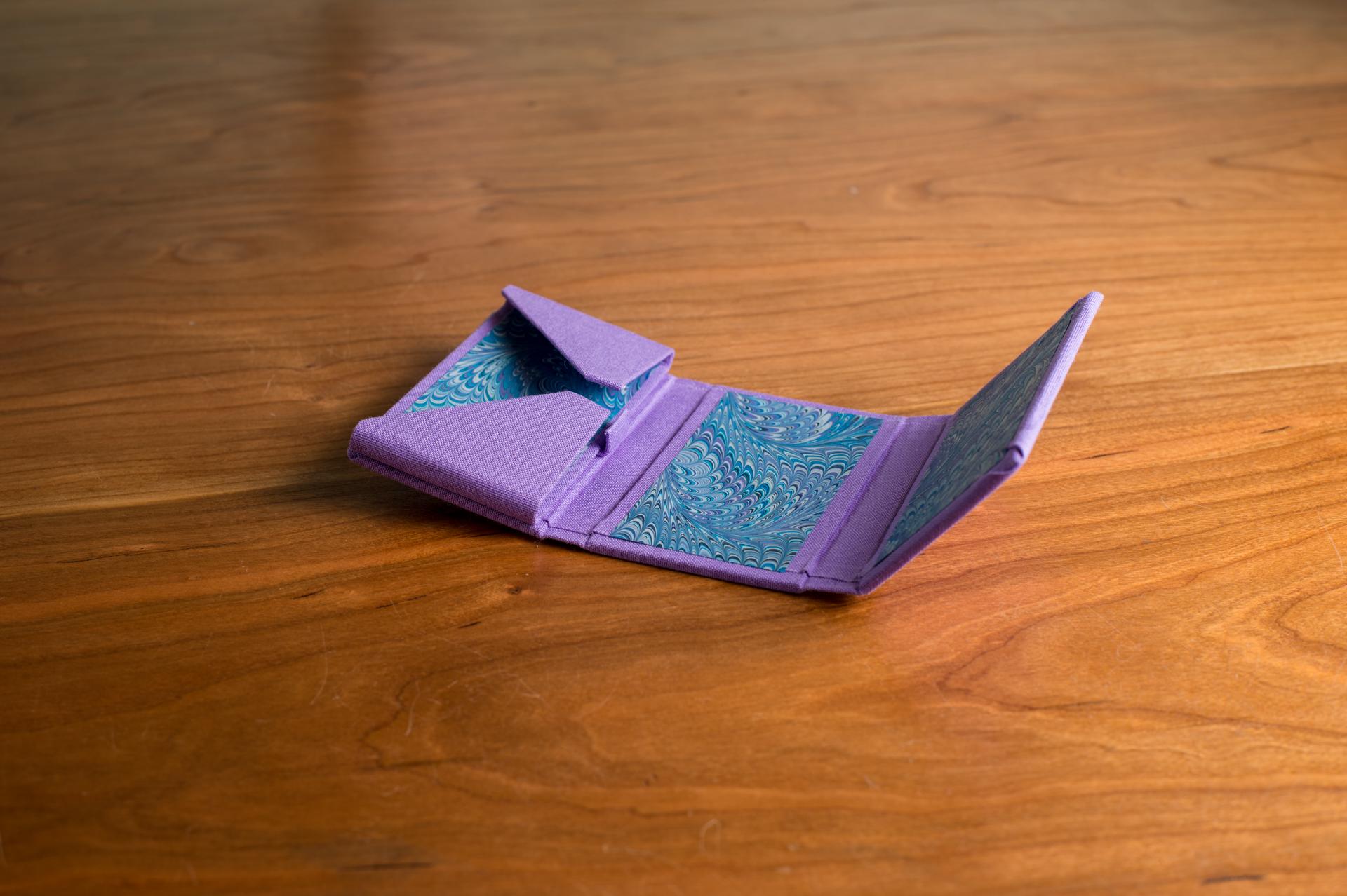 Card Holder (1 of 5).jpg