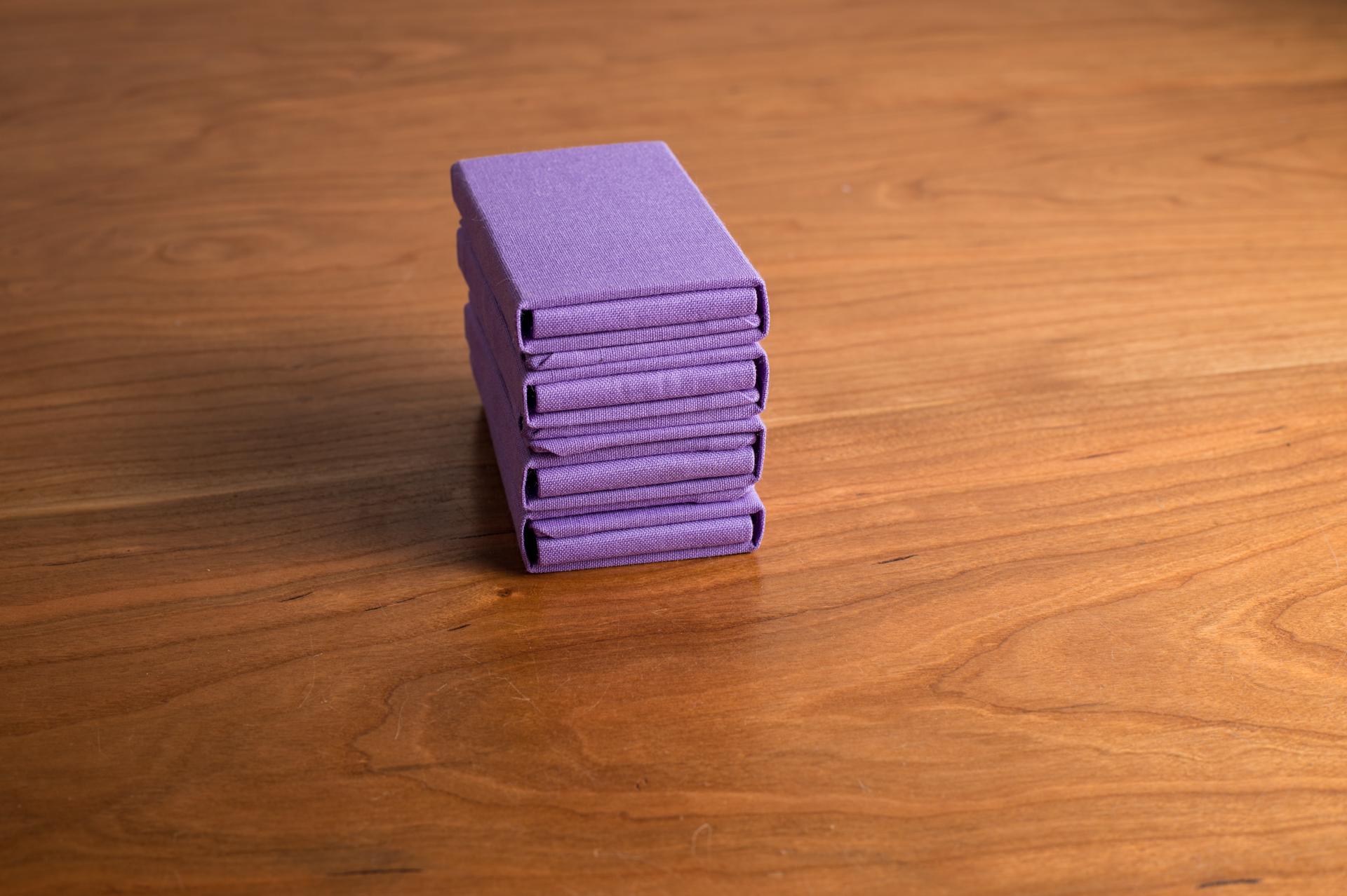 Card Holder (2 of 5).jpg