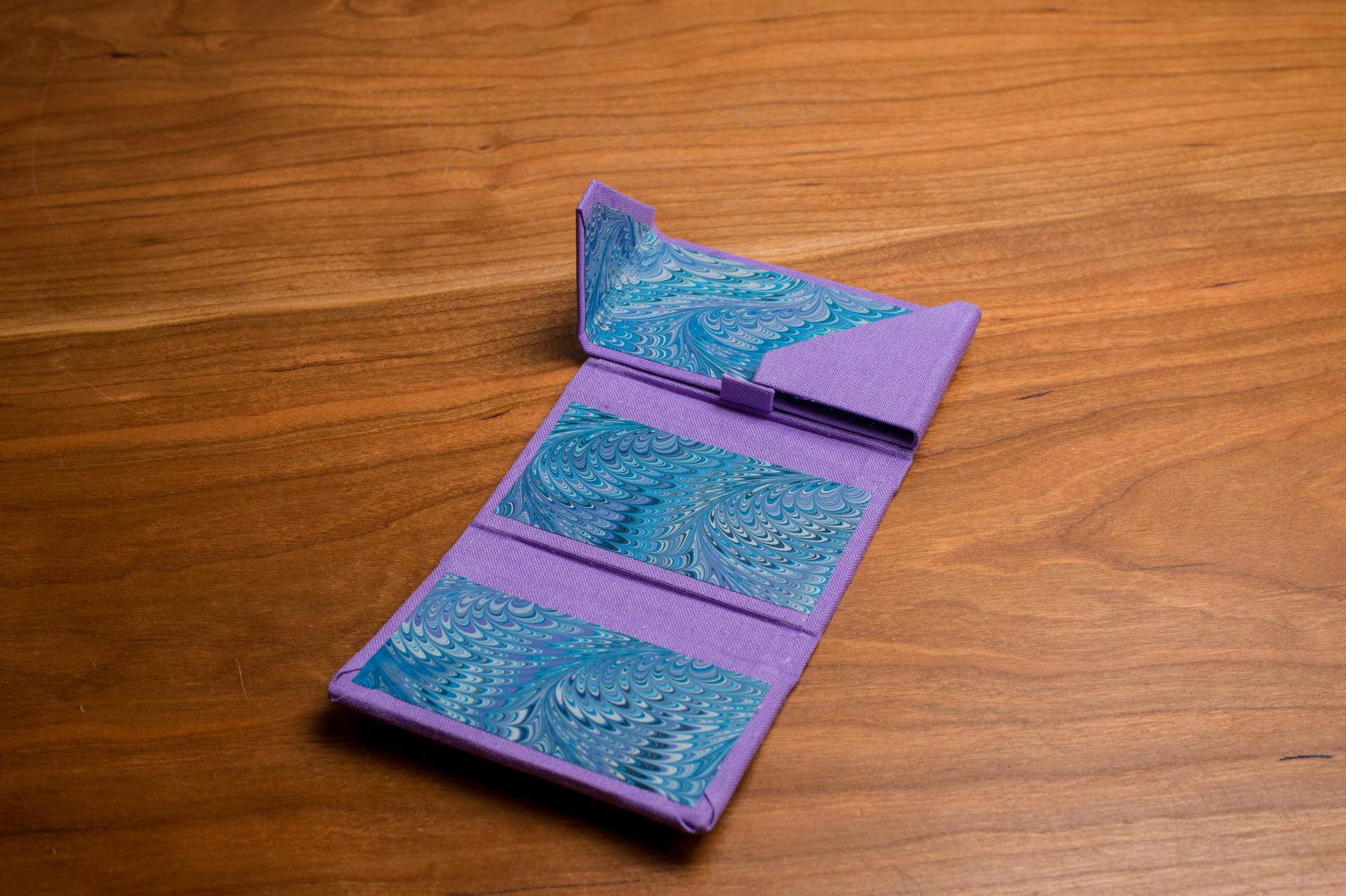 Card Holder (5 of 5).jpg