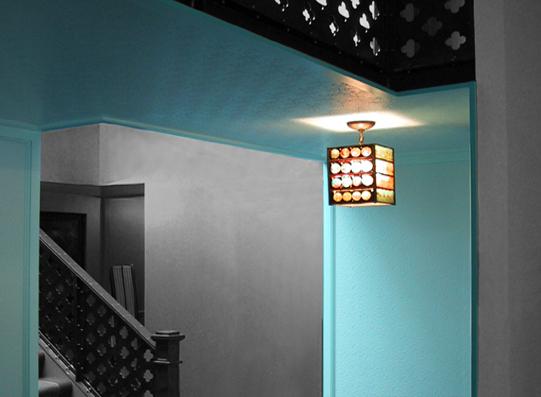 stair rev2DS 541x397.jpg