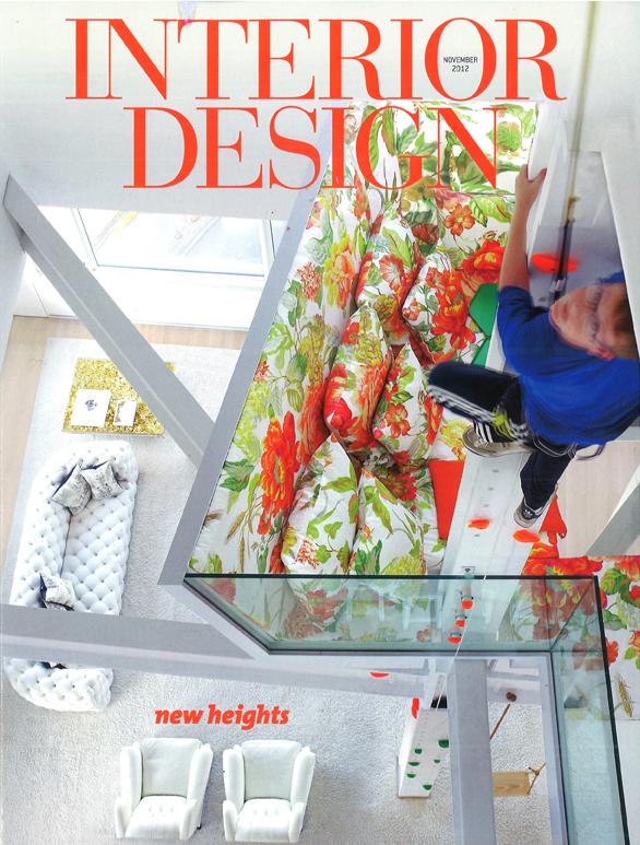 Interior Design-Nov2012-Cover.jpg