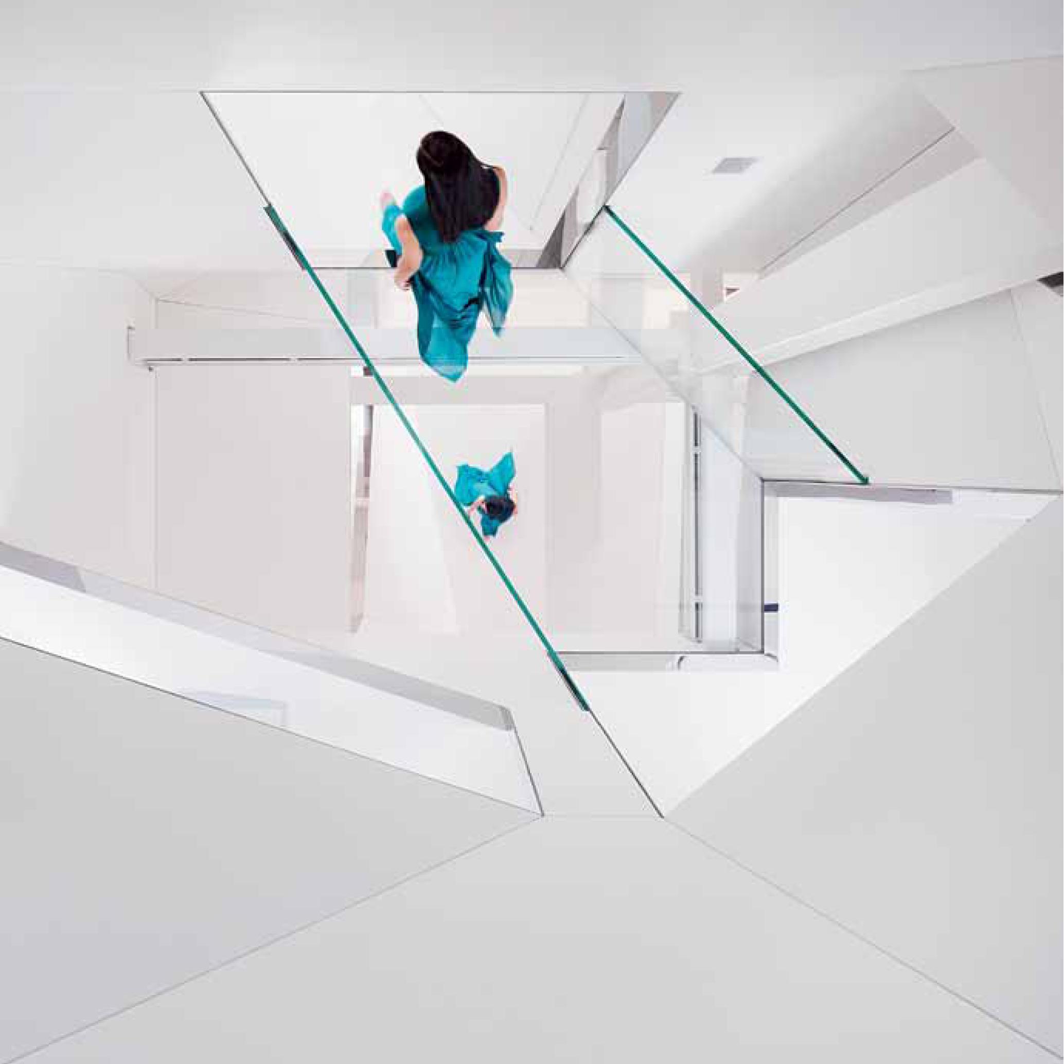 Bloomberg_p7Crop_Stairwell.jpg