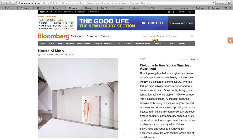 SkyHouse_WebPost_Bloomberg_2.jpg