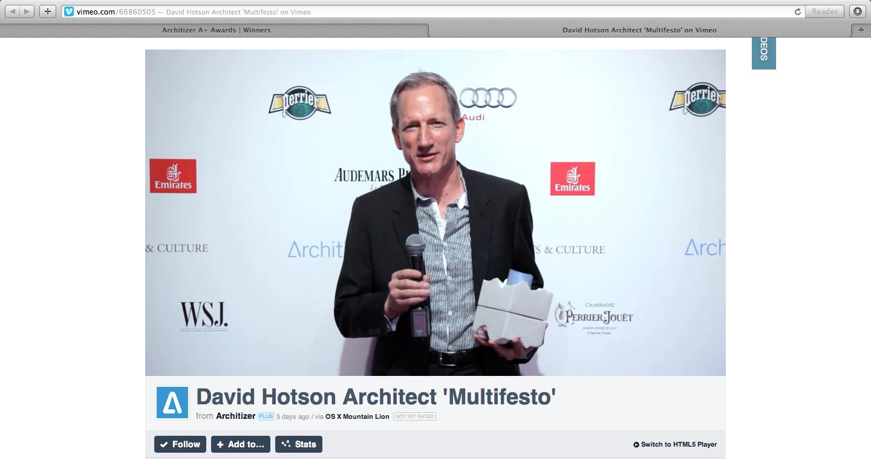 SkyHouse_WebPost_Architizer A+Multifesto 3.jpg