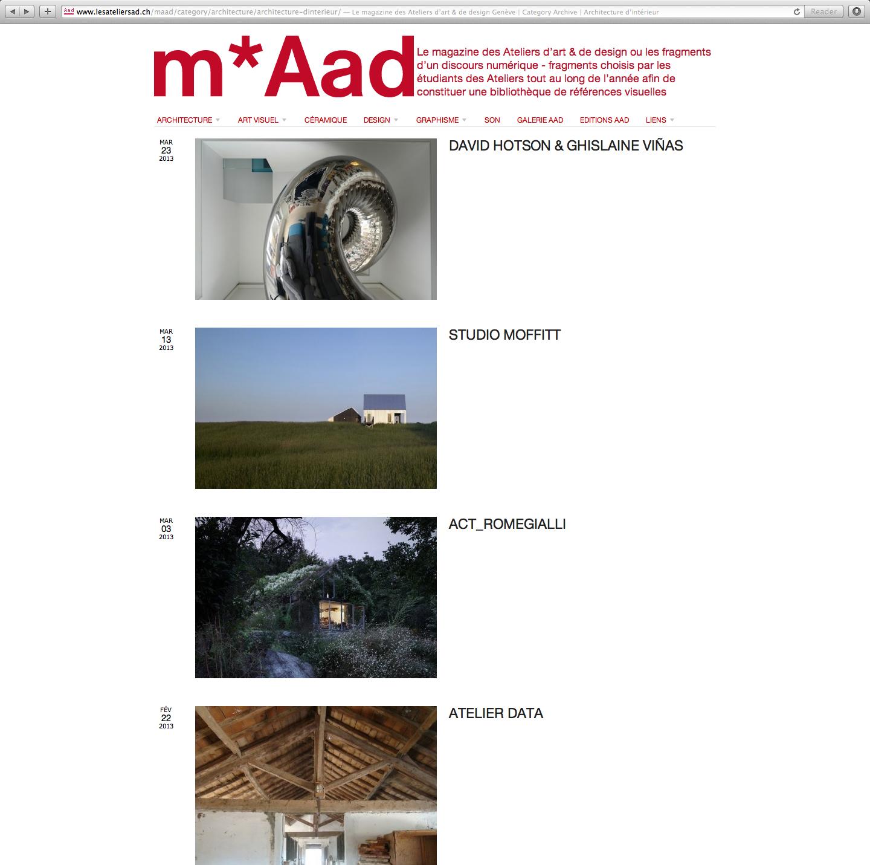 SkyHouse_WebPost_mAad_Switzerland.jpg