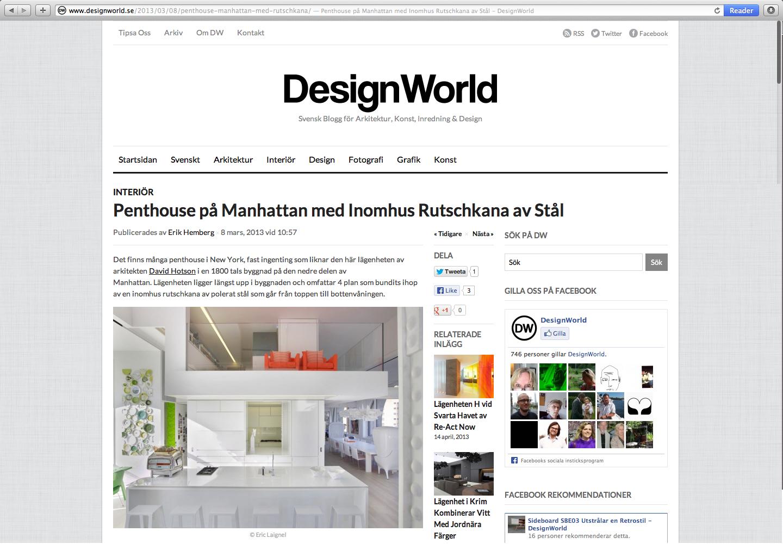 SkyHouse_WebPost_DesignWorld_Sweden.jpg