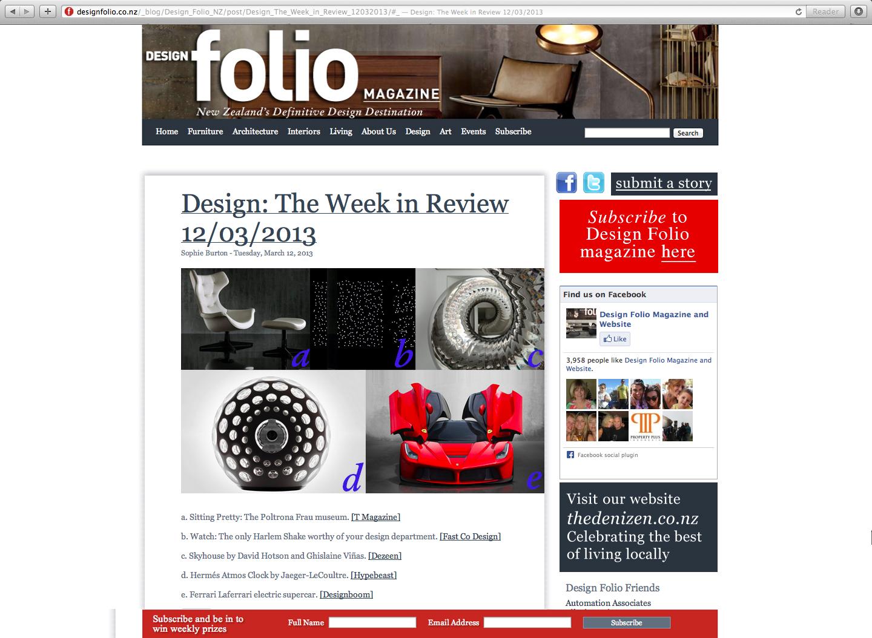 SkyHouse_WebPost_DesignFolioNZ.jpg
