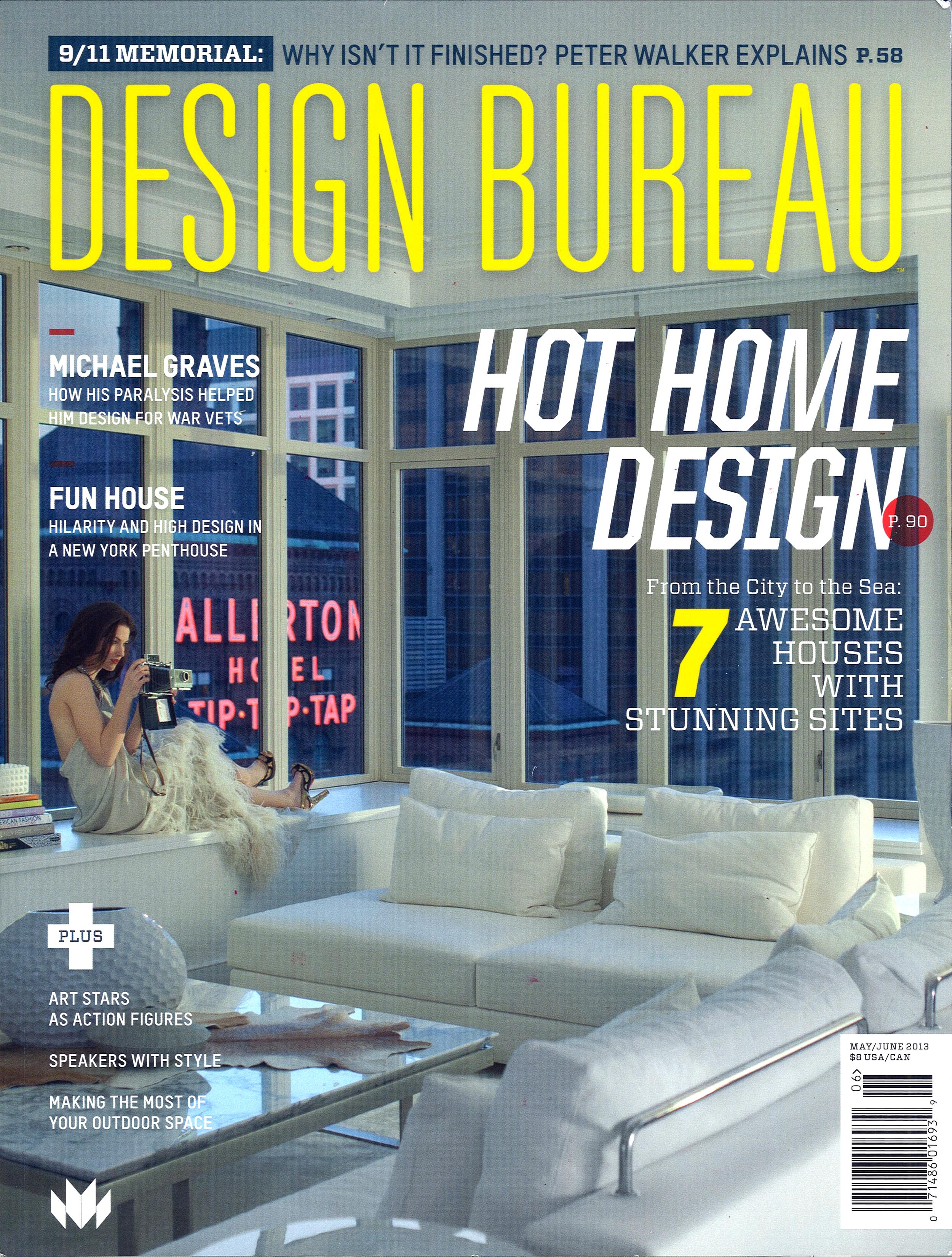 SkyHouse_DesignBureau_MayJune'13_Cover.jpg