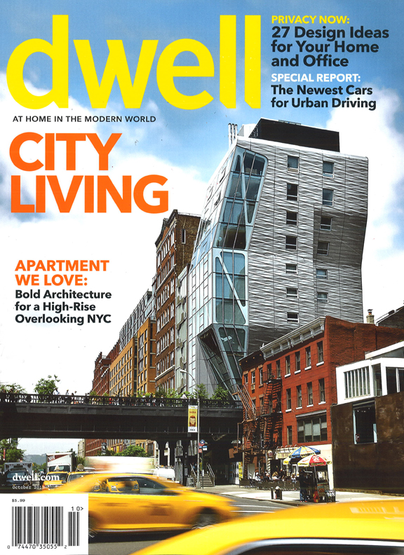SkyHouse_Dwell_October2013_Cover_Letter.jpg