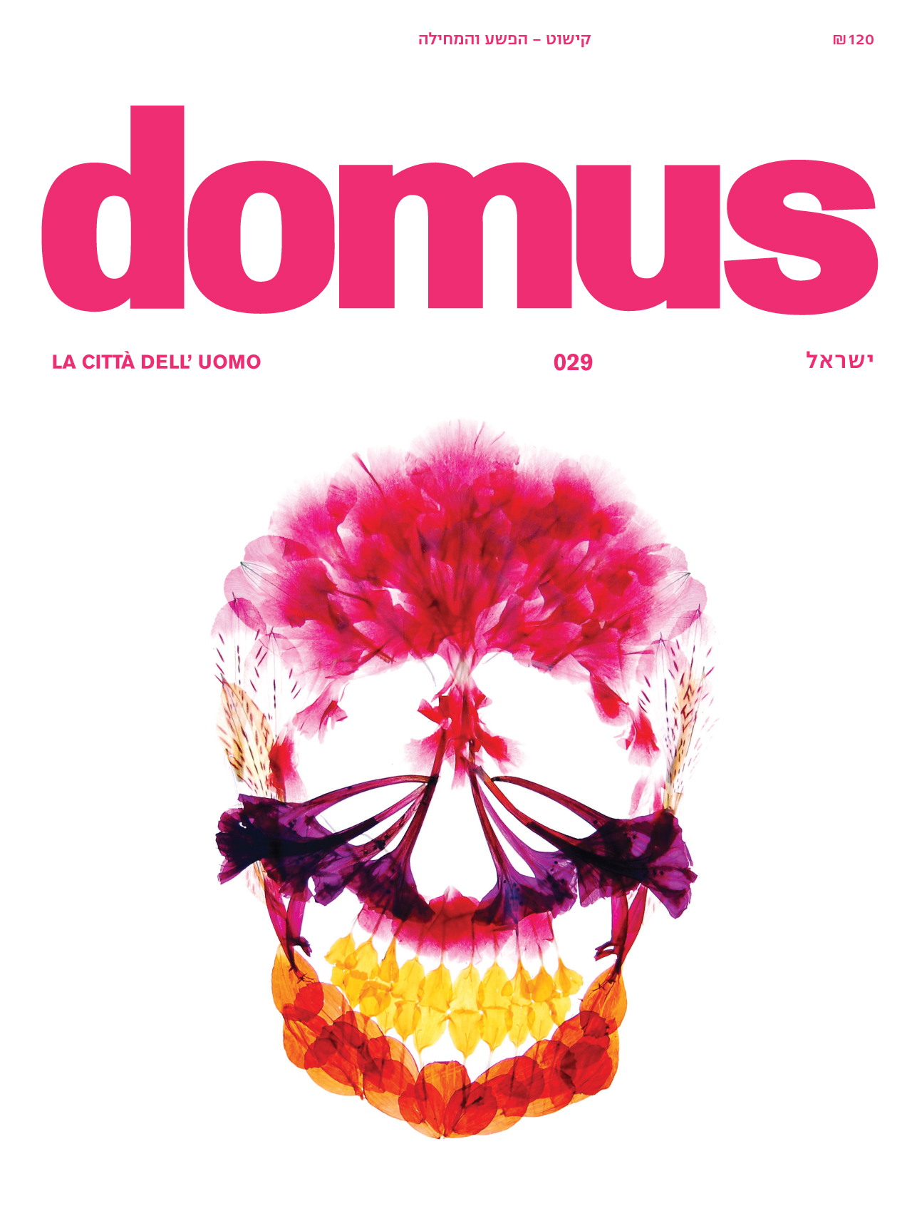 domus-is-cover-high-res-029.jpg